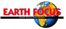 Earth Focus Stiftung